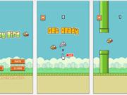 Creador de Flappy Bird retira el juego del App Store