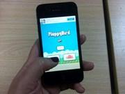 Flappy Bird, aportes a la industria de contenidos digitales