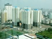 Mercado inmobiliario de Da Nang con señales de recuperación