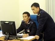 Vietnam pone en operación sistema aduanero automático