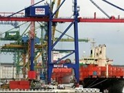 En alza intercambio comercial Vietnam- Brasil