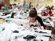 Empresas francesas buscan oportunidad en Vietnam