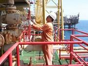 PetroVietnam explota primeros barriles en Perú