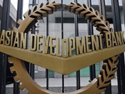 ASEAN: escasez de inversión privada en infraestructura