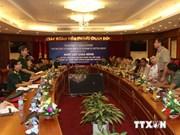 Viettel ampliará inversiones en el extranjero