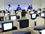 Vietnam competirá en concurso global de Microsoft Office