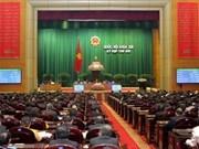 Entra en vigor Ley modificada de Nacionalidad Vietnamita