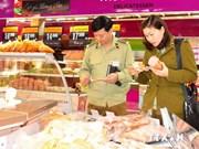 Resuelven 336 casos de fraude comercial en Binh Duong