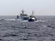 Experto cubano considera equivocada acción china en Mar Oriental