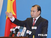Vietnam respeta derechos básicos de ciudadanos