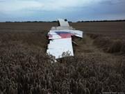 Vietnam reajusta vuelos ante tragedia del avión de Malaysia Airlines