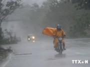 Nuevo ciclón entrará al Mar Oriental