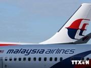 Malaysia Airlines podría estar al borde de quiebra tras dos tragedias