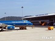 Apertura de nuevas rutas aéreas potenciará turismo en Phu Quoc