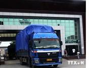 Vietnam determinado a luchar contra el fraude comercial