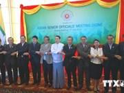 Integración a ASEAN: decisión histórica