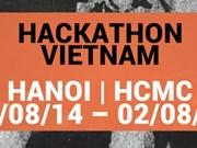 Vietnam promueve creatividad de científicos jóvenes