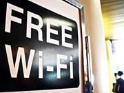 Vietnam ofrecerá wifi gratuito en trenes y estaciones ferroviarias