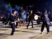 Efectuarán festival para preservar instrumento musical de Khen