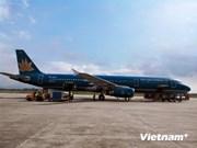 Vietnam, mercado importante para Boeing