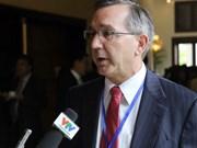 Viceministro de Defensa vietnamita elogia lazos con Estados Unidos