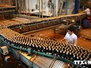 Mercado de servicios de Vietnam atrae empresas niponas