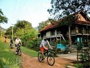 Turismo, factor importante para desarrollo comunitario en Vietnam