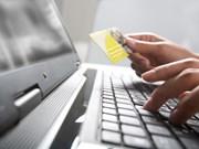 Pronostican fuerte crecimiento de comercio electrónico en Vietnam