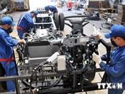 Pide premier impulsar producción y mejorar entorno de inversión