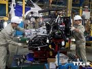 Economía vietnamita: Notable recuperación en múltiples sectores