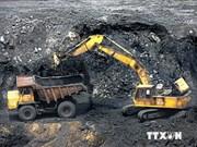Indonesia planea reducir exportaciones de carbón
