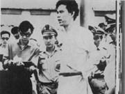 Venezuela conmemora Operación Nguyen Van Troi