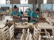 Vietnam y Rusia aspiran a comercio de siete mil millones de dólares
