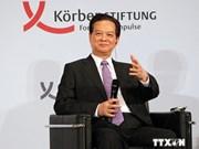 Vietnam prioriza mantener ambiente estable y pacífico