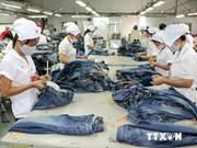 Exportación vietnamita a mercado canadiense crece 17 por ciento