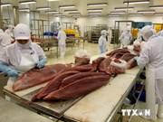 Vietnam aplicará sistema europeo de certificación de productos