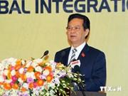 Vietnam contribuye activamente a actividades de EROPA