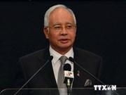 Malasia e Indonesia acuerdan resolver disputas de frontera marítima