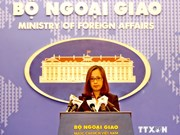 Vietnam rechaza actividades ilegales en su archipiélago Truong Sa