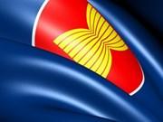 Brindará RCEP numerosos beneficios a Vietnam