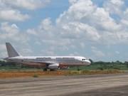 Jetstar Pacific abre vuelos directos Ciudad Ho Chi Minh-Singapur