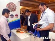 Vietnam mantiene liderazgo en exportación de pimienta