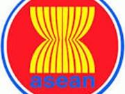 Vietnam, destino atractivo de inversores de ASEAN