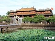 Hue, ciudad ambientalmente sostenible de la ASEAN