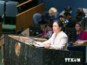Vietnam aplaude a esfuerzos de OIEA en garantía de seguridad nuclear