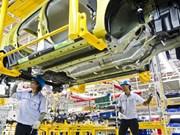 Creará Tailandia fondo de capital de riesgo para Pymes