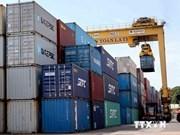Vietnam experimenta superávit comercial