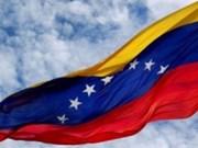 Vietnam interesa en fomentar lazos con Venezuela