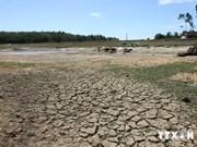 Impulsa Vietnam desarrollo económico adaptable al cambio climático