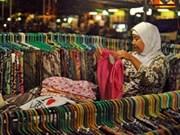 Impulsará ASEAN derechos de empresarias